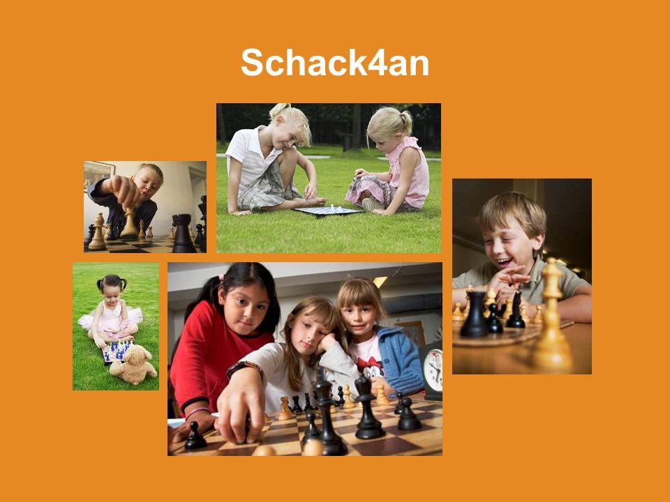 Schack4an