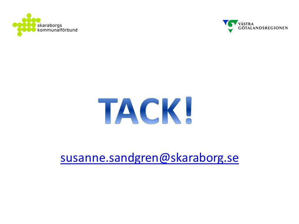susanne.sandgren@skaraborg.se