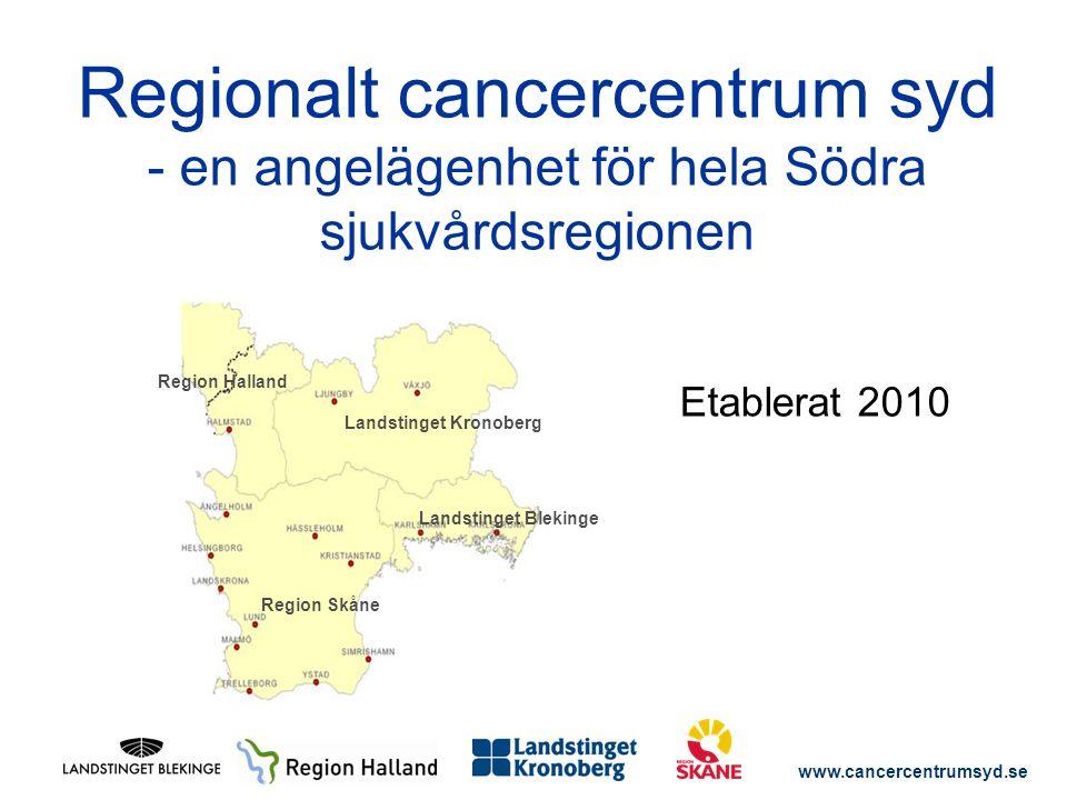 www.cancercentrumsyd.se 1.
