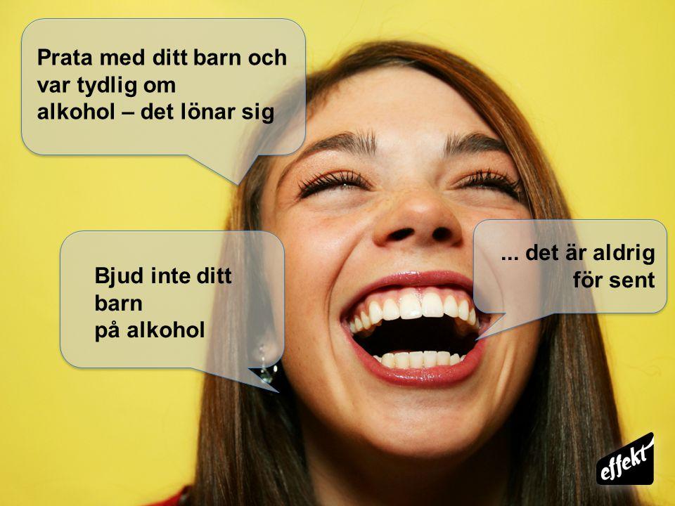 Vad säger ungdomar i Upplands Väsby?