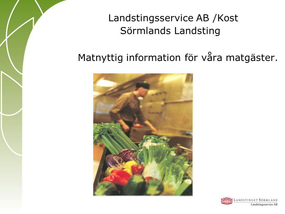 Välkomna till våra Restauranger Hållet Nyköping, Pandion Eskilstuna, Josefin Katrineholm Restaurangerna är öppna mellan 11.00-13.30 vardagar.