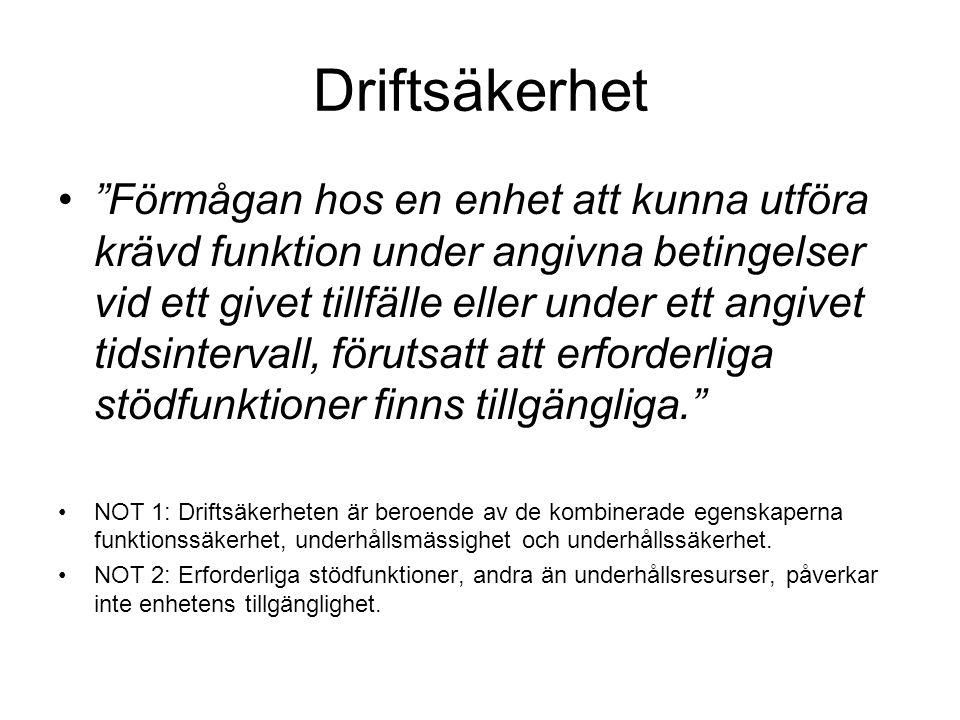 Vad kan vi då göra i vår svenska industri .
