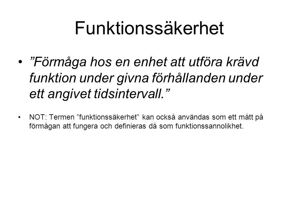 Finns bl.a.