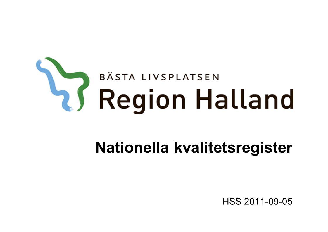 Förslag till finansiering av SBF Svensk Behandlingsforskning Summor i MSEK ÅrLandsting /Region StatenS:a 2012030 2013100 200 2014175 350 2015250 500 2016250 500
