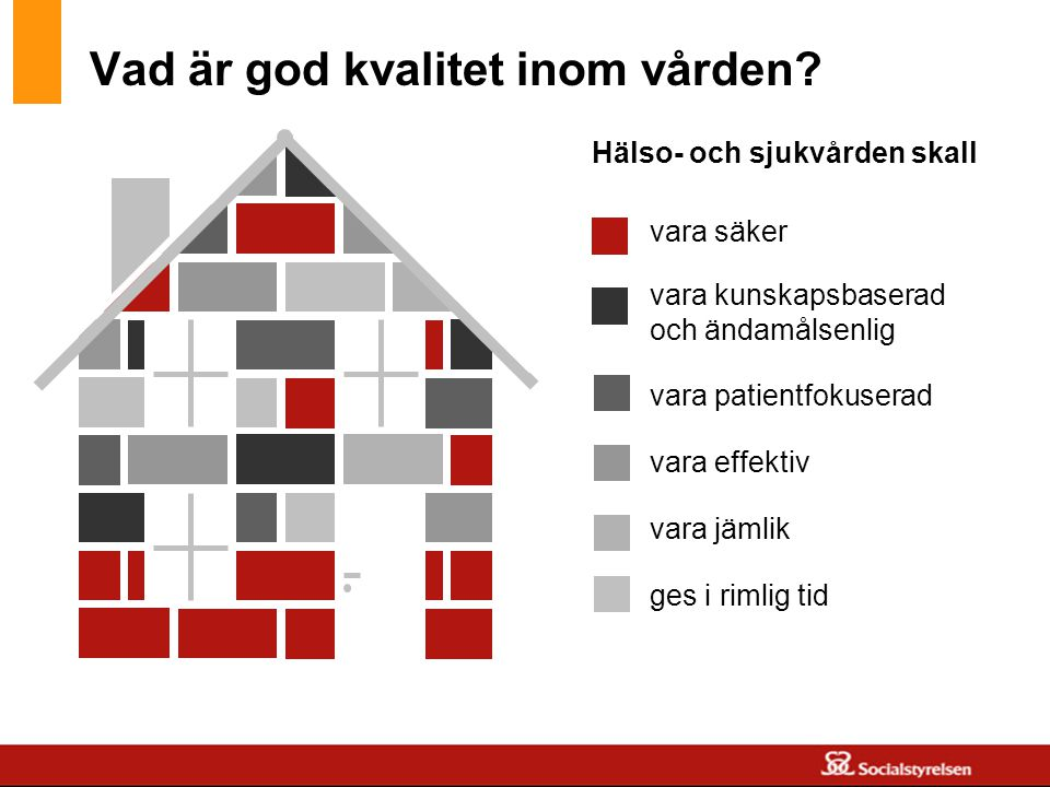 U t v e c k l i n g s c e n t r u m Bättre liv i Skåne Vi främjar hälsa, utveckling och tillväxt.