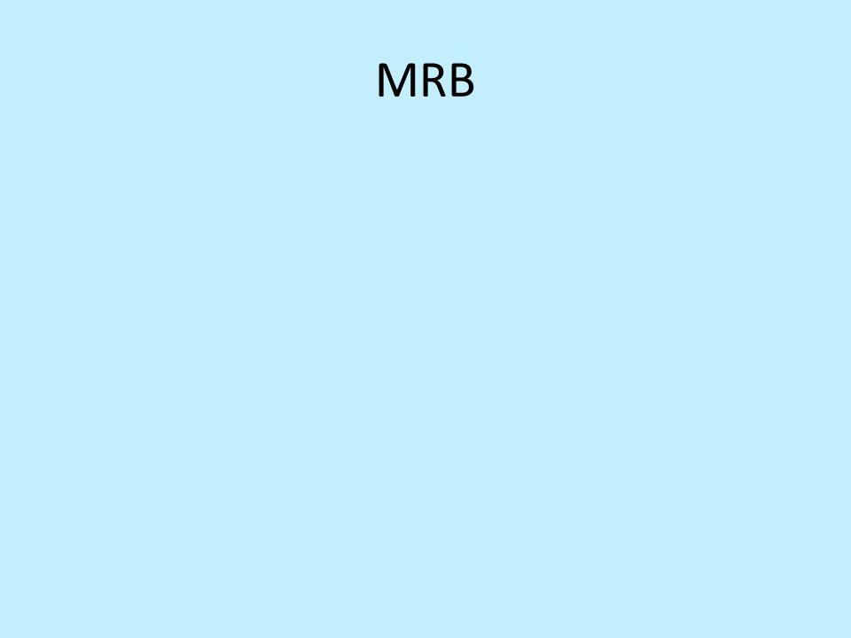 Vad är ESBL –E xtended S pektrum B eta- L aktamas Typ A och typ M –vanligast CTX-M (typ A) –plasmidmedierat AmpC (typ M) Plasmidburet - ofta med extra allt –Sitter oftast i E.coli eller Klebsiella –Tarmflora –Kontaktsmitta: händer, föremål –Indirekt via händer, mat och vatten vid utlandsresor –Bärarskap hur länge.