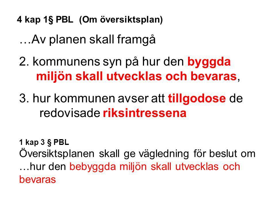 Antikvarisk kompetens saknas helt i 2/3 av landets kommuner Jönköping har, men någon mer ?