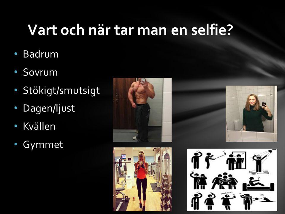 Selfie stick Stadigt grepp Dras ut Fjärrkontroll / bluetooth Hjälpmedel