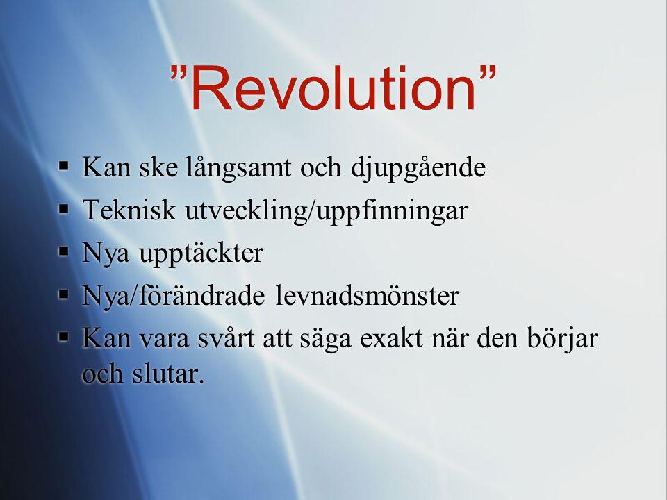 Förlopp Bolsjevikerna får makten i sovjeterna Lenin och Trotskij återvänder Oktoberrevolutionen Bolsjevikerna tar makten Regeringen flyr Inbördeskrig