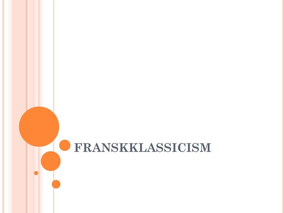 RENÄSSANS 1350-1800 1500-1800 Olika i olika länder: I Italien tidig, i Frankrike och England sen