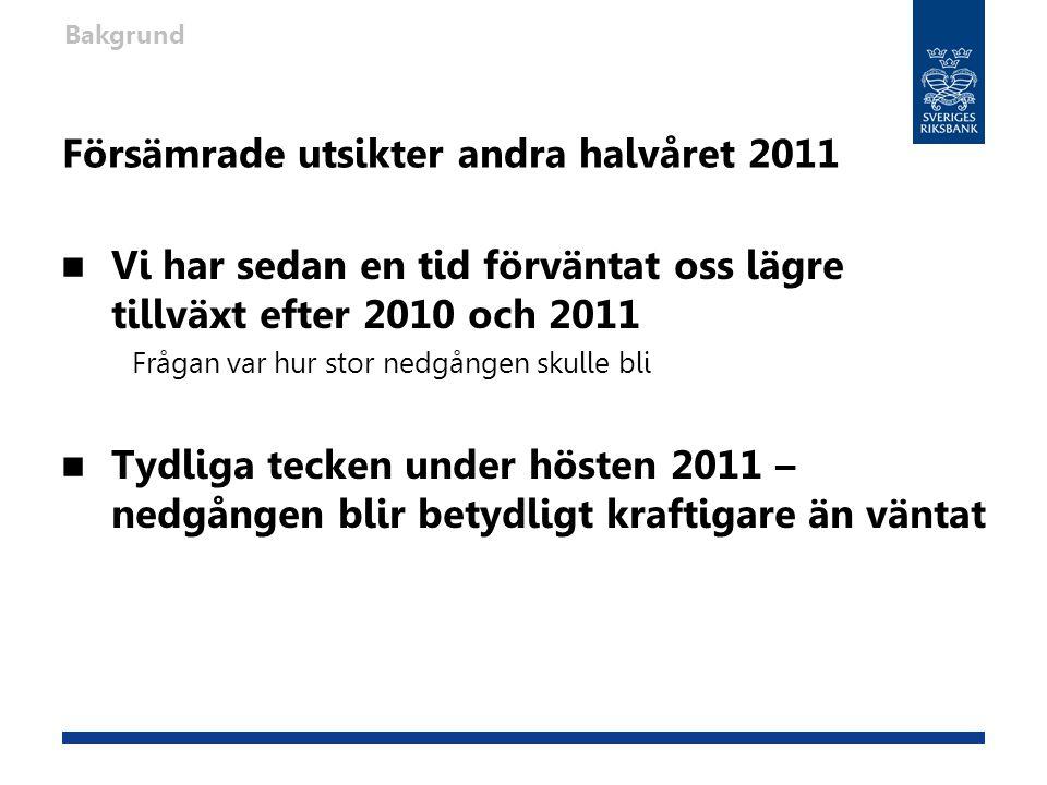 Balanserade löneökningar Löner enligt konjunkturlönestatistiken Anm.