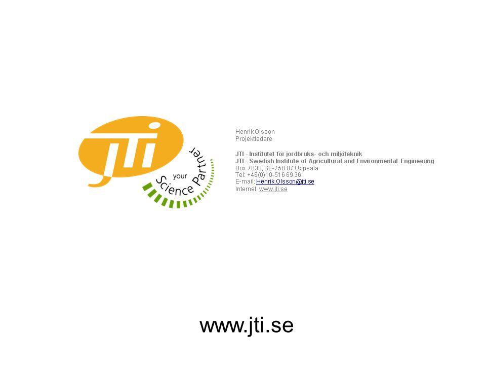 www.jti.se
