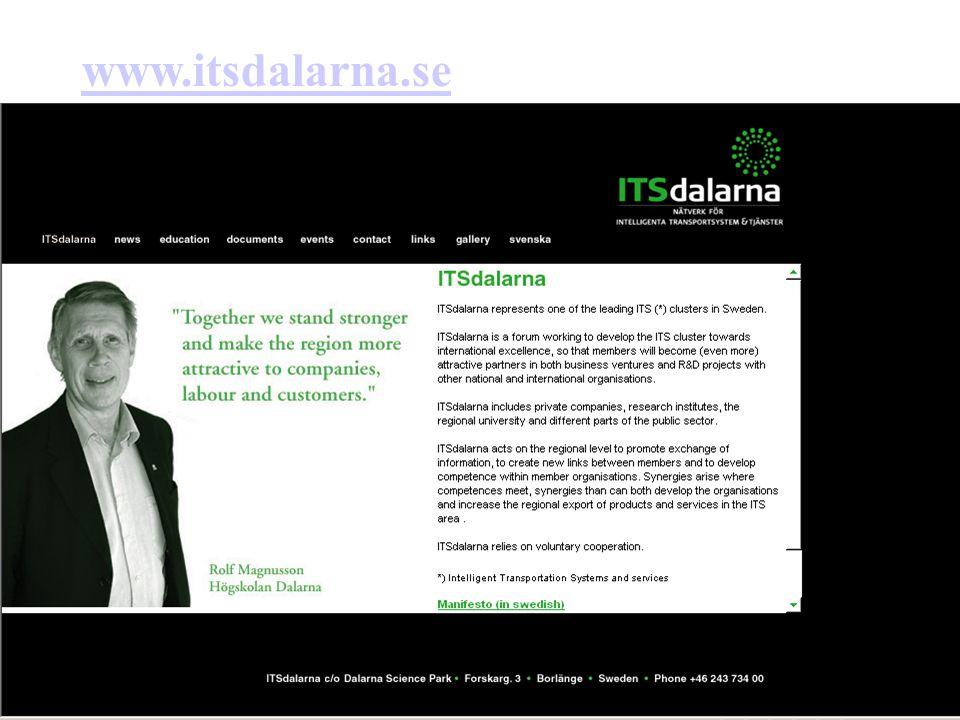 www.itsdalarna.se