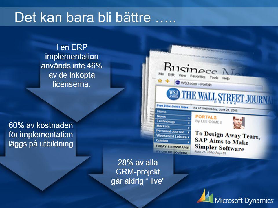 Reeeal Drive Reeeal World Business Processes Åsa Nygren anygren@microsoft.com
