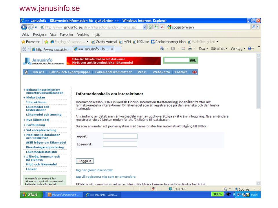 www.janusinfo.se