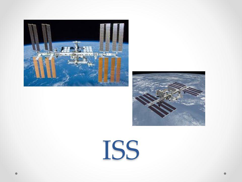 Evakuering De sex astronauterna på Internationella rymdstationen ISS mår bra och befinner sig i säkerhet i den ryska delen av stationen.