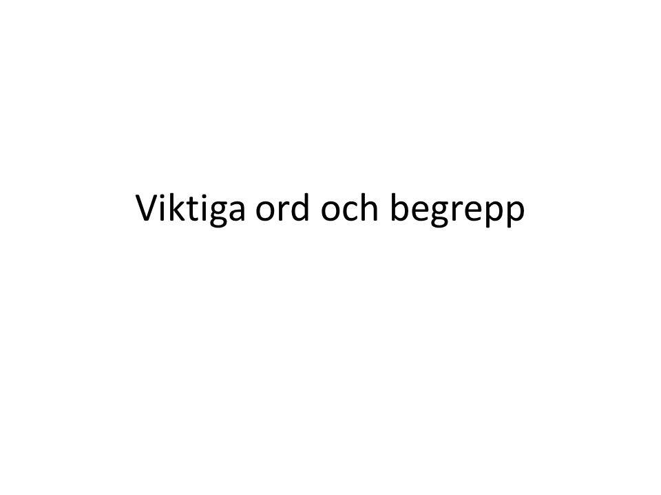 Riksdag 349 stycken Bestämmer i Sverige Stämmer överens med valresultatet.