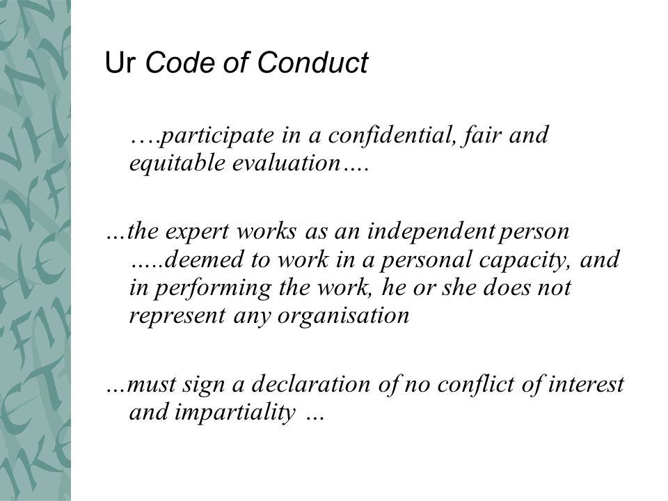 Evalueringsprocessen Individuella bedömningar (IAR/Remote evaluation) Gruppdiskussion Consensus Observation