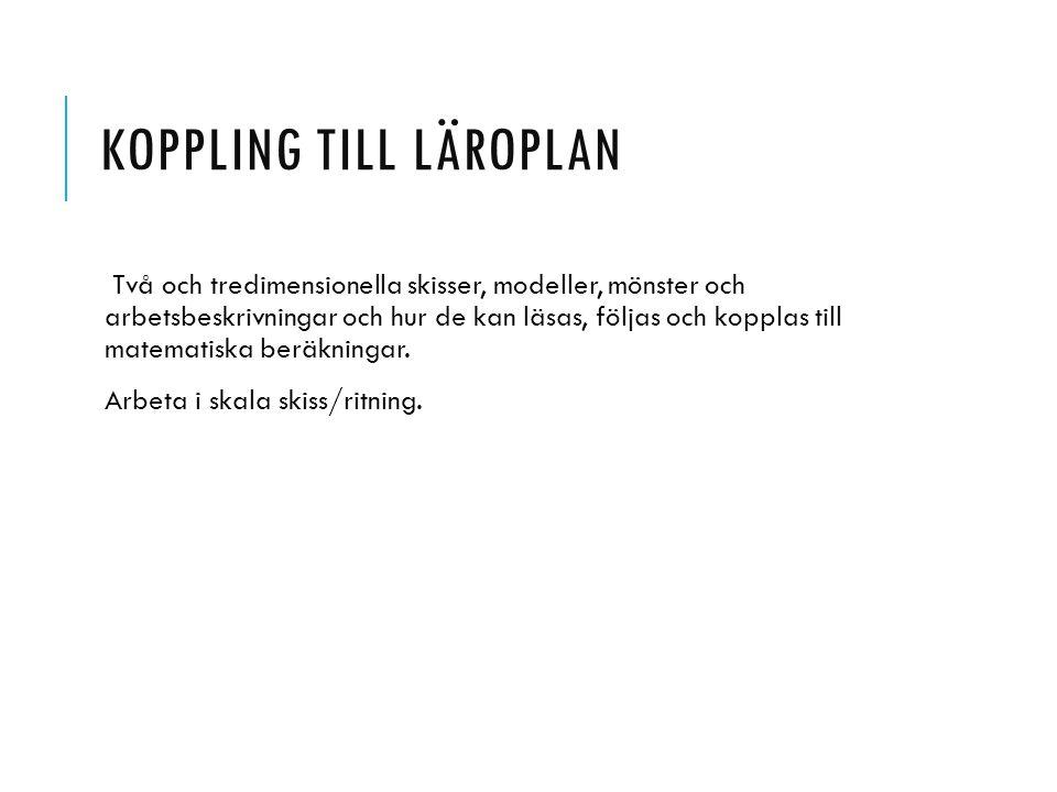 EXTRAUPPGIFT Ladda ner programmet floorplanner.