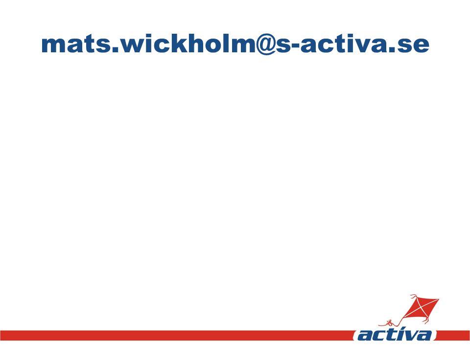 mats.wickholm@s-activa.se