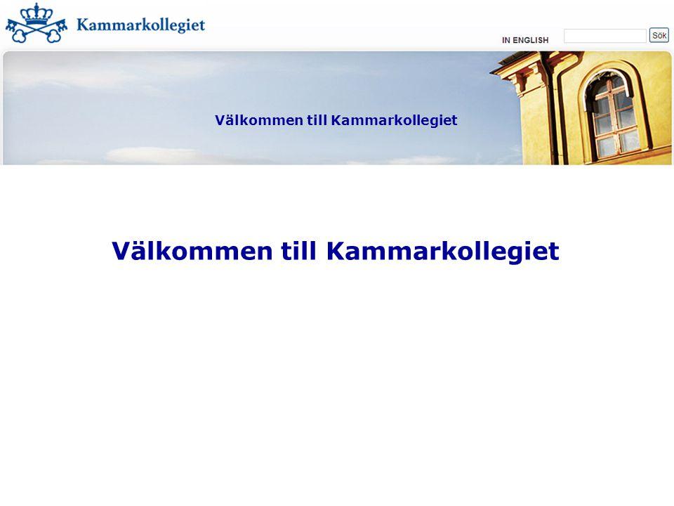 Ek, Bo Bokköp Ek, Bo 1981.idocref,Gäldenär med e-postmeddelande Klicka här för att lämna andra meddelanden än direktbetalningar till uppdragsgivaren.