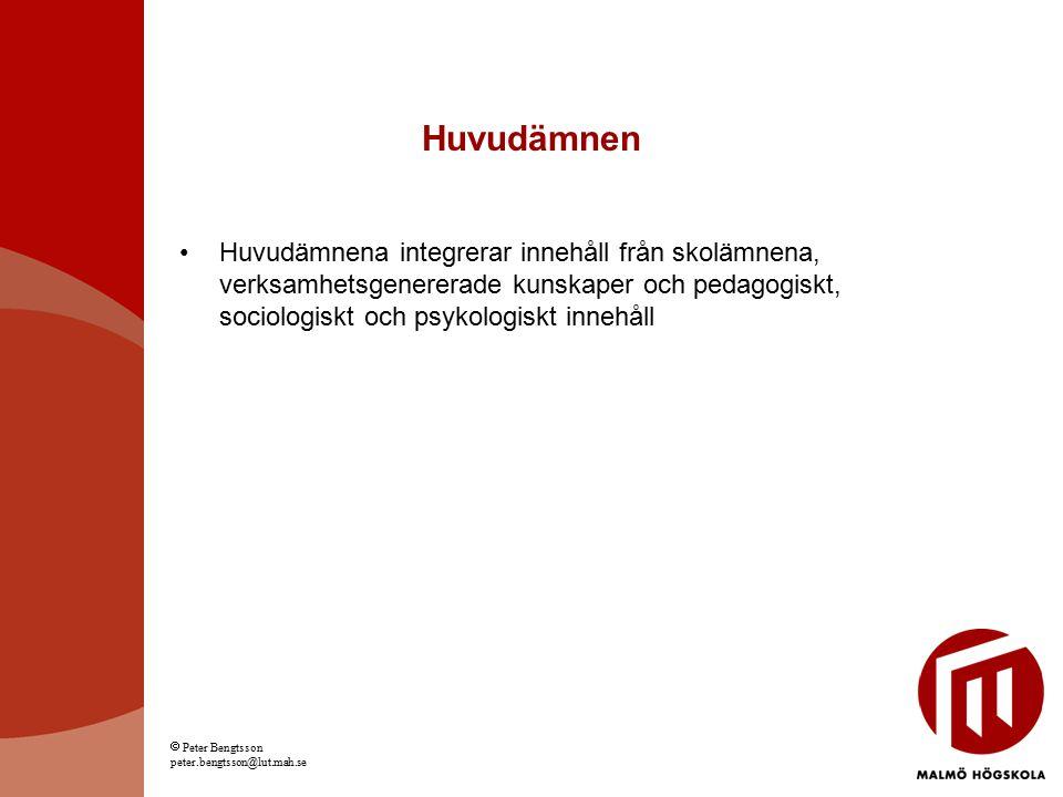 Specialpedagogik Lotta Andersson 20% (SOL) Inger Assarson 80% (SOL) Lars Berglund 45% (SOL) Elsa Foisack (SOL) Annelis Jönsson (SOL) i sammarbete med Lena Holmberg (IS) och Anna-Lena Tvingstedt (SOL) Birgitta Lansheim 40% (SOL) Lise-Lotte Malmgren 10% (SOL) Sten-Sture Olofsson 10% (SOL) Bim Riddersporre 15% (SOL) Jerry Rosenqvist (SOL) Ingrid Sandén 27% (SOL) Anna-Lena Tvingstedt 45% (SOL) Ingegerd Ericsson (LFH) Annika Kraft (LFH) Kristian Lutz (LFH )  Peter Bengtsson peter.bengtsson@lut.mah.se
