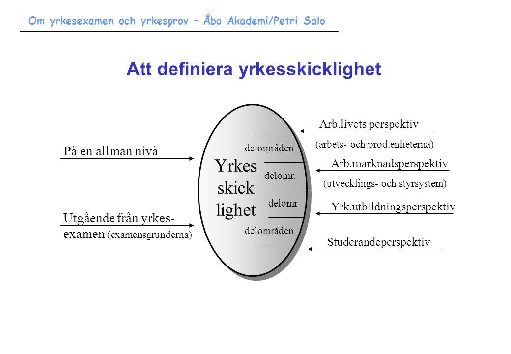 Opettajan portfolio 1.Opetusfilosofiani 2. Pedagoginen kouluttautuminen 3.