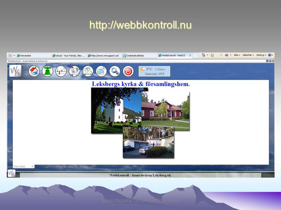 http://webbkontroll.nu