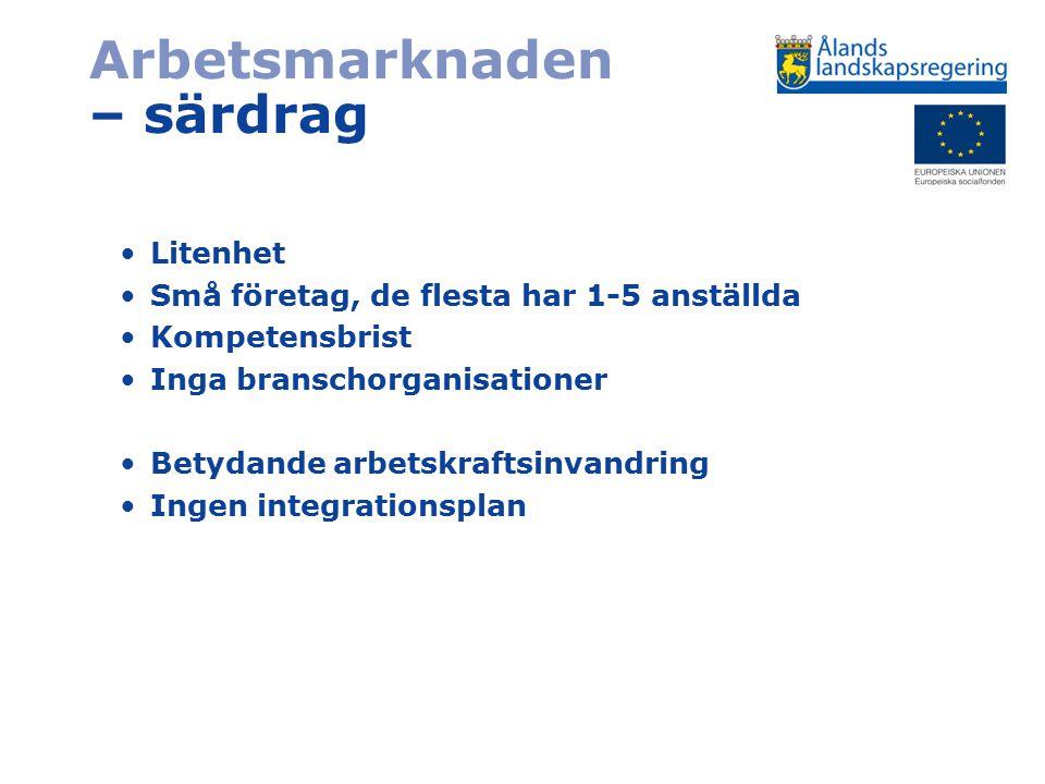 Styrdokument för validering på ÅLAND Lagstiftning på EU-nivå Lagstiftning på nationell nivå Åländsk lagstiftning Rekommendationer och policydokument på EU-nivå Rekommendationer och policydokument på nationell nivå Åländska rekommendationer och policydokument