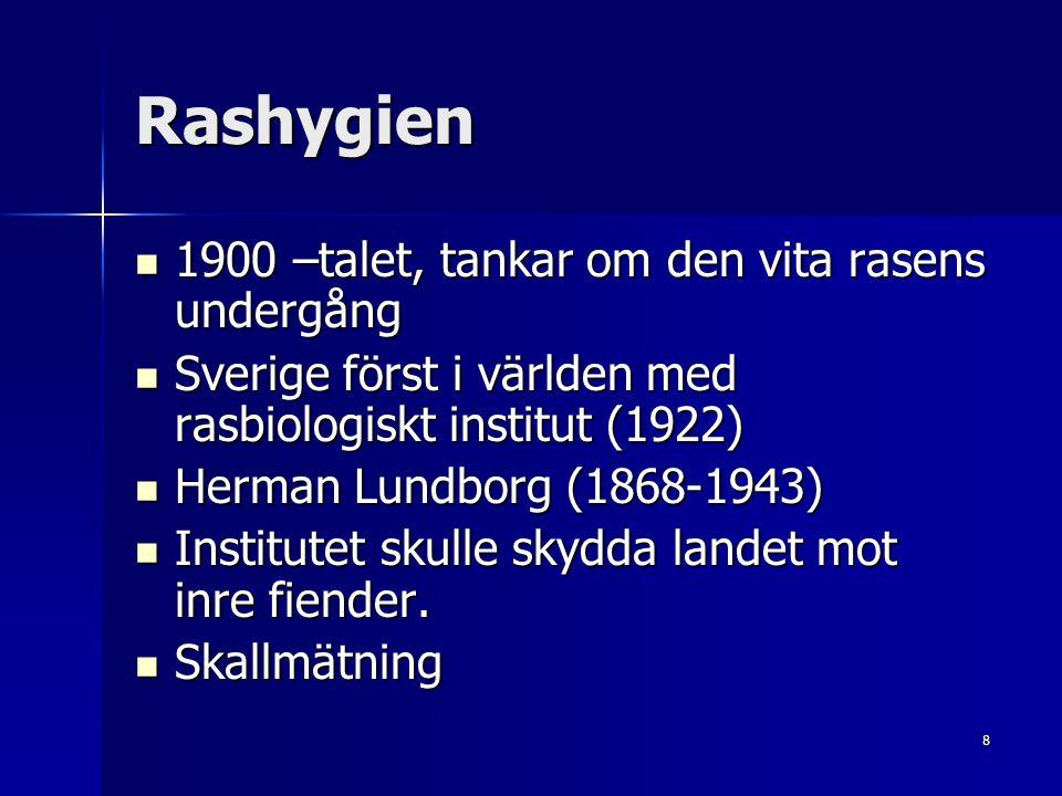9 Herman Lundborg