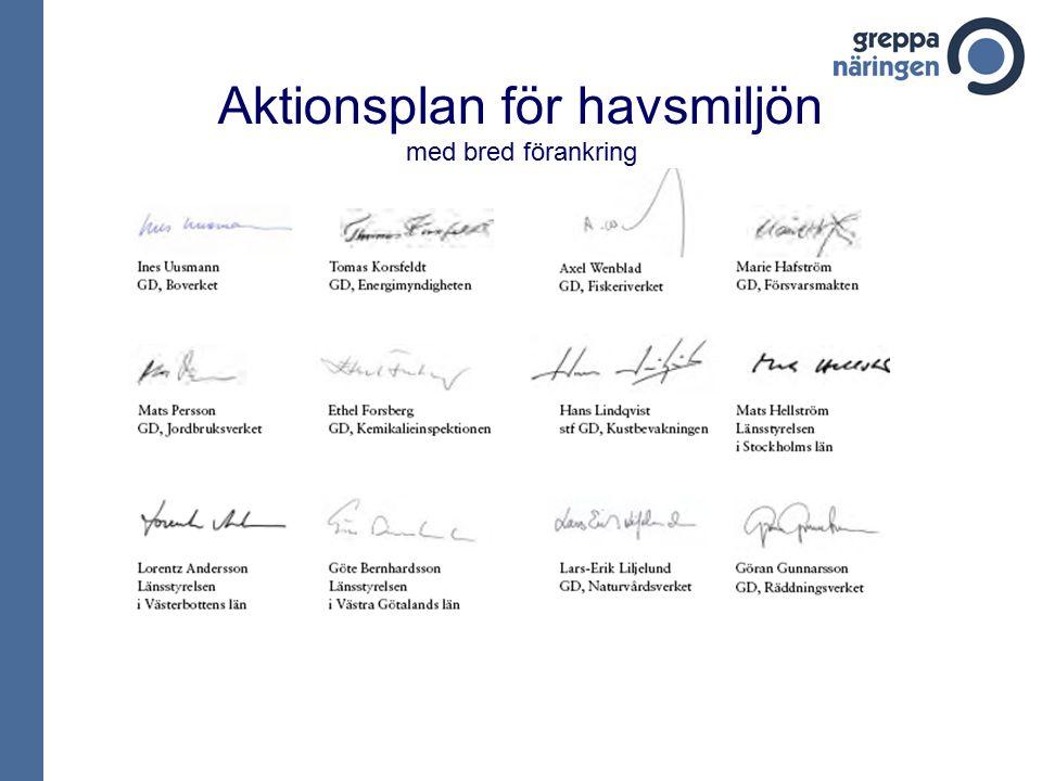 Jordbruket bidrar med 46% av det svenska fosfortillskottet till egentliga Östersjön