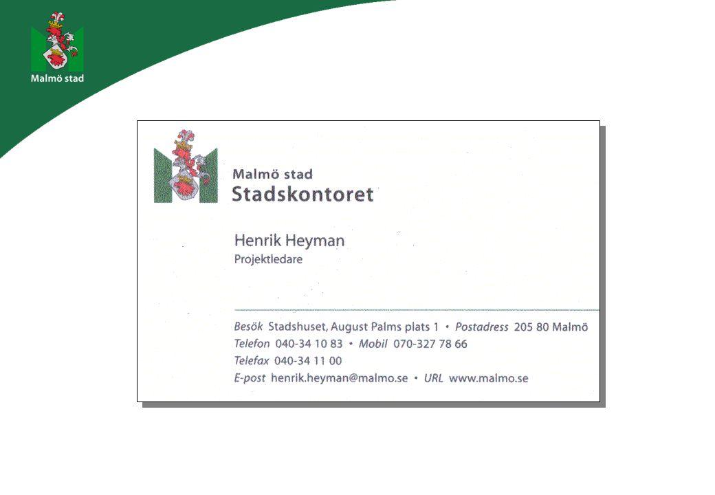 Henrik Heyman