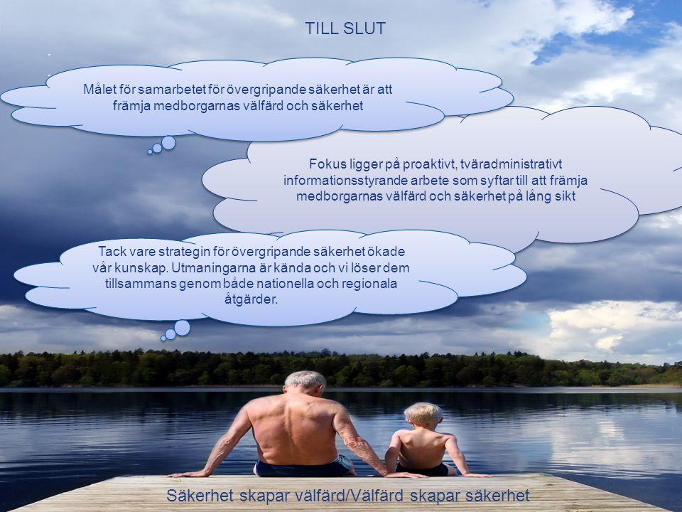 31.3.2015Utvecklingsenheten för verksamheten vid regionförvaltningsverken15....