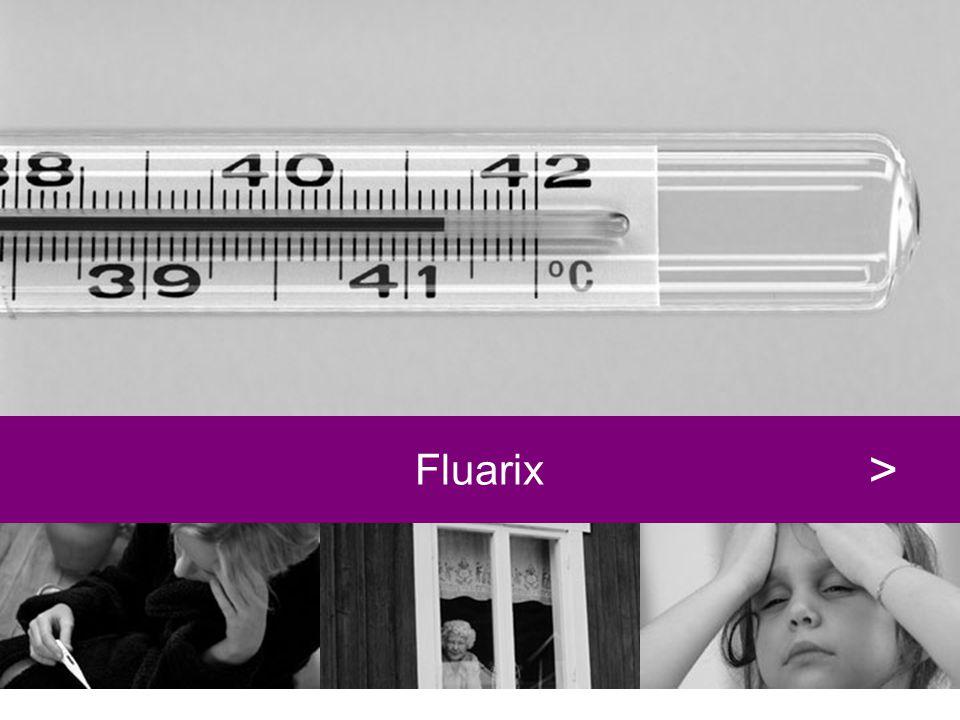 Fluarix <