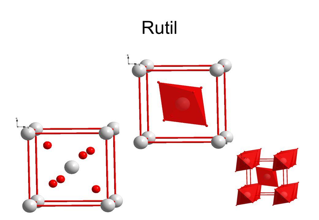 Rutil