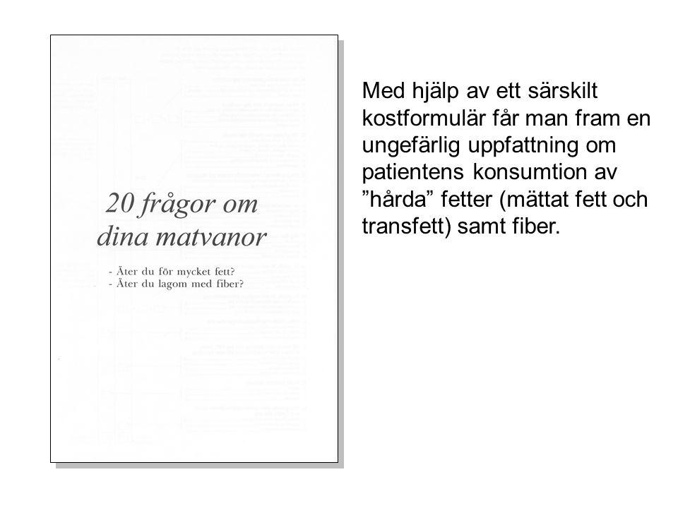 Den färdiga Hälsokurvan utgör nu underlag för ett samtal om livsstil och hälsa Vill du veta mer om Hälsokurvan, andra hjälpmedel eller våra utbildningar - kontakta Primärvårdens FoU-enhet telefon 036-32 52 00 eller besök vår hemsida http://www.lj.se/index.jsf?childId=6880&nodeId=26083&nodeType=12