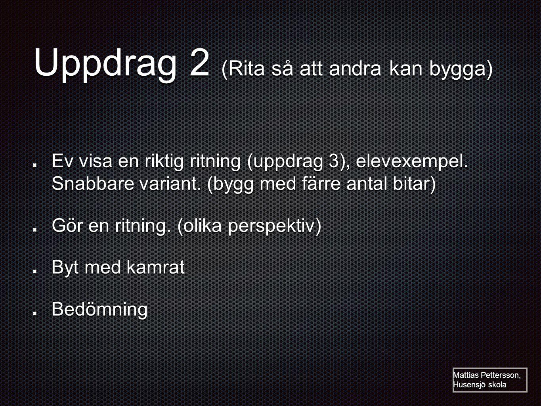 Avslutning Litteratur (Flik 17) LPP (https://skolbanken.unikum.net/skolbanken/planering/ 446466429) https://skolbanken.unikum.net/skolbanken/planering/ 446466429https://skolbanken.unikum.net/skolbanken/planering/ 446466429 App (iPad) Newton´s laws Skolverket DiNO DiNO Facebook (https://www.facebook.com/NTAskolutveckling?fref=ts) https://www.facebook.com/NTAskolutveckling?fref=ts Mattias Pettersson, Husensjö skola