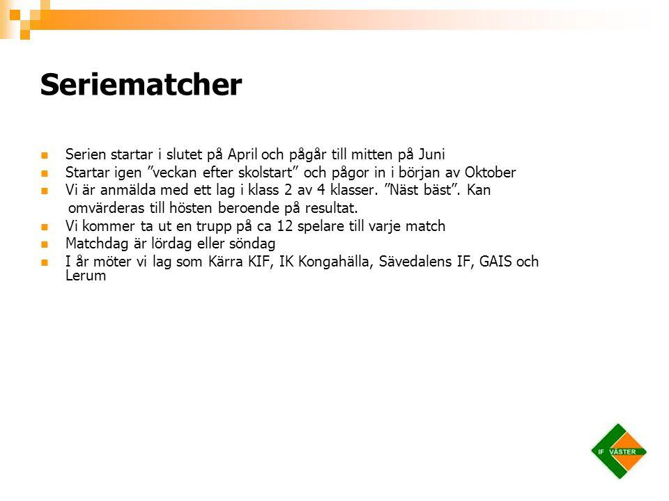 Café bemanning P00 har blivit tilldelat v19 och v40, se hemsidan för tilldelning av tid Öppetider  mån-tors 17-20 eller till 1 a halvlek är slut vid match  fre-lör om det är match  sön 12-18