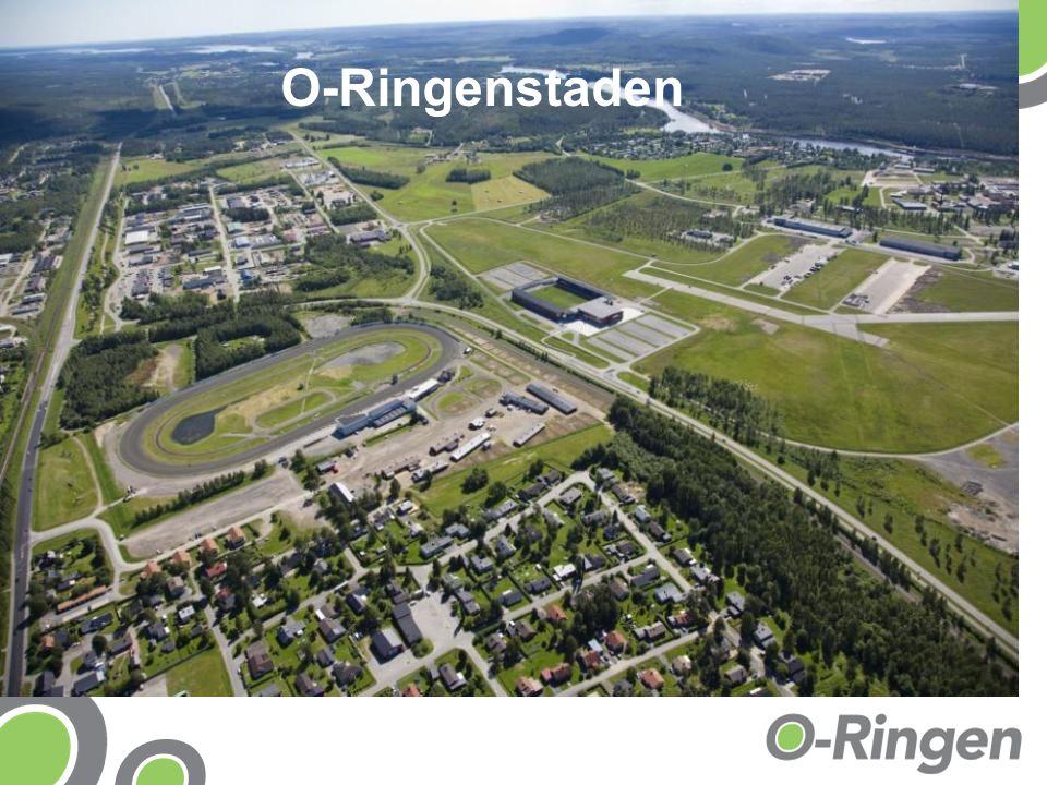 O-Ringenstaden
