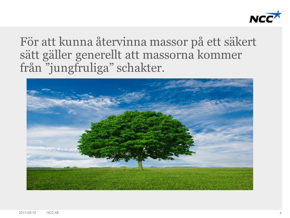 Divider slide Dark grey Inert deponi Får ta emot förorenade massor, på vissa villkor!.