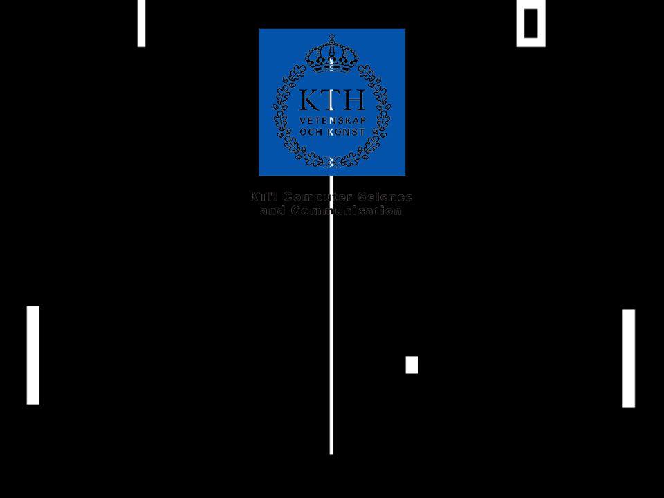 Björn Thuresson CSC MDI-gruppen/VIC Sthlm thure@kth.se Datorspelsdesign DH2650