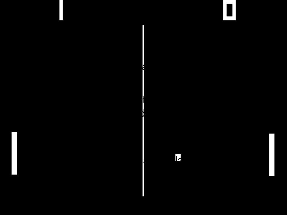 High Concept | Game Design Document | Pitch | Brief etc etc etc Ingen etablerad standard, men gemensamt är att det effektivt ska kommunicera idén och