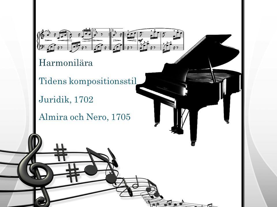 Halle, Tyskland Musikalisk Talang Johann Sebastian Bach, Domenico Scarlatti