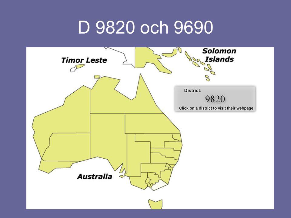 D 9820 och 9690