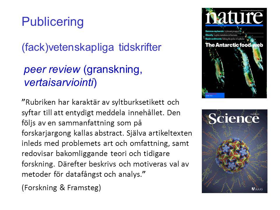 Klassificeringen av vetenskaper bygger åtminstone delvis på skillnader i metodik.