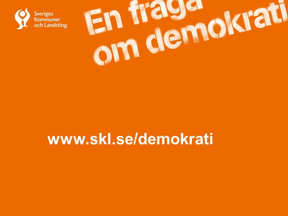 www.skl.se/demokrati
