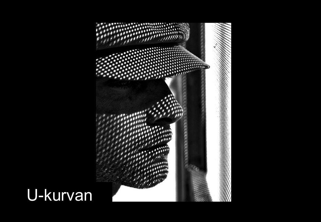 U-kurvan
