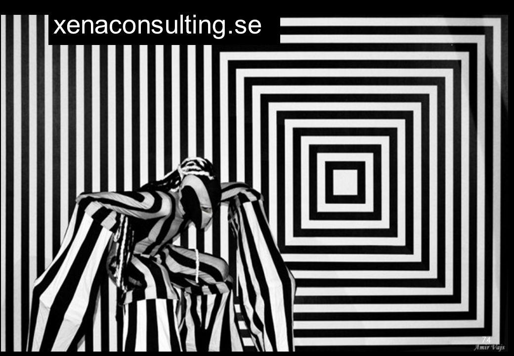 74 xenaconsulting.se