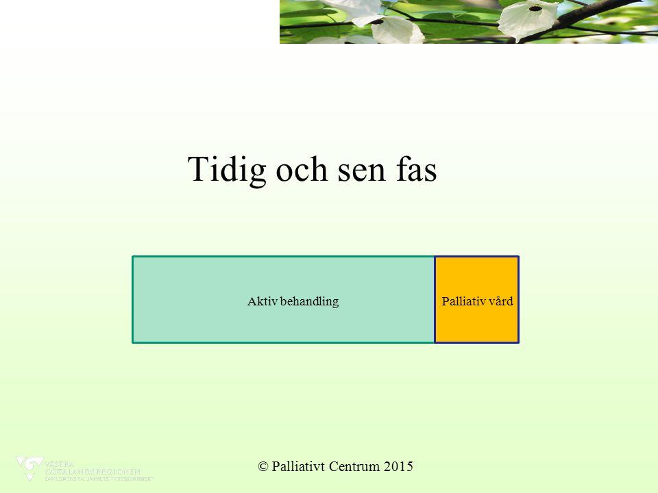 Kunskapsstöd på Palliativregistrets hemsida www.palliativ.se www.palliativ.se Abbey Pain Scale Appar för bedömning av smärta och munhälsaAppar för bedömning av smärta och munhälsa Brytpunktssamtal Brytpunktssamtal – Lathund för läkareBrytpunktssamtal – Lathund för läkare Efterlevandesamtal Lathund för läkare Munbedömningsformulär Munhälsa vid livets slut Munhälsa ROAG Smärtskattningsinstrument Stöd vid upprättande av rutiner för smärtskattningStöd vid upprättande av rutiner för smärtskattning Symtomlindring Trycksår Tankar runt väntat oväntat dödsfall?Tankar runt väntat oväntat dödsfall?