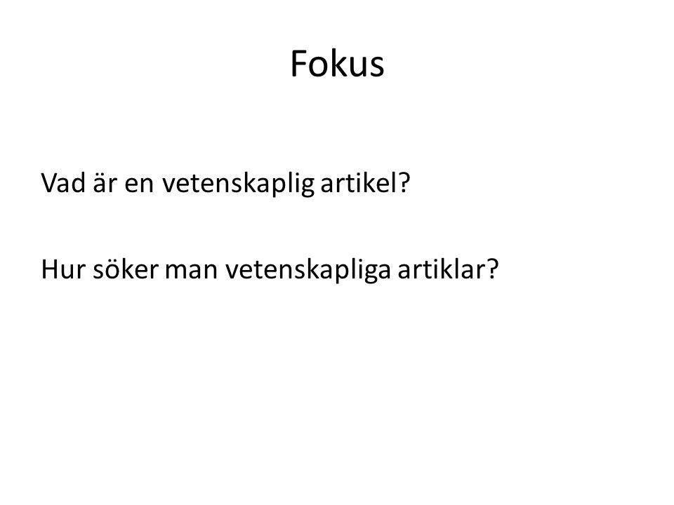 Till sist.. Tack för er uppmärksamhet Vid frågor hör gärna av er Per.Eriksson@liu.se, 013 - 28 29
